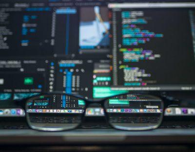 Coding for the future